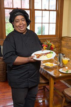 the rhett house inn rhett house inn and chef beverly mayo rhett house inn