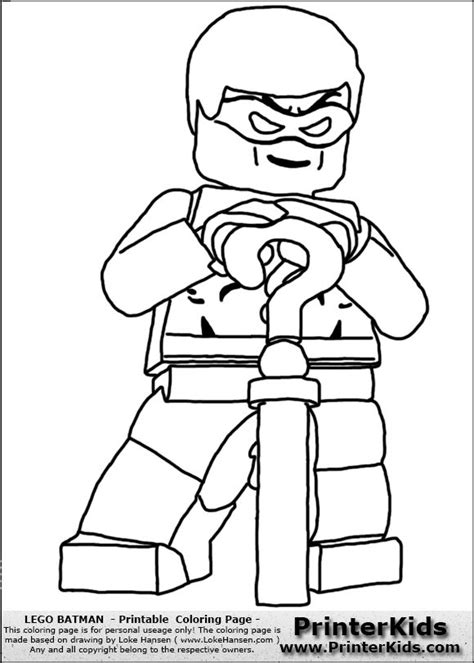 17 Best Images About Lego Color Pages On Pinterest Lego Coloring Pages Of Lego Batman