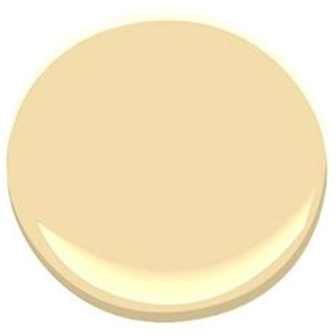 benjamin moore windham cream a sunlit luscious cream with a whispery undertone of pale butter