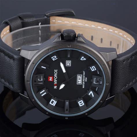 Naviforce Nf 9073 Original reloj estilo militar naviforce nf 9061 gratis el s 99 99 en mercado libre
