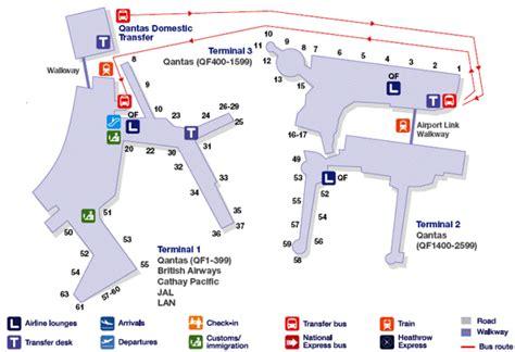 sydney airport floor plan flights to sydney australia sydney travel alpha flight guru