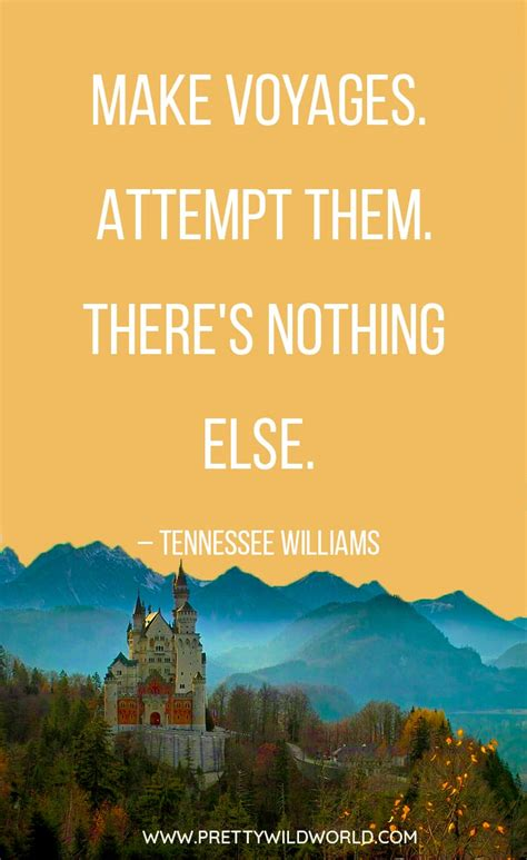 best travel quotes inspiring travel quotes the 111 quotes about travel and