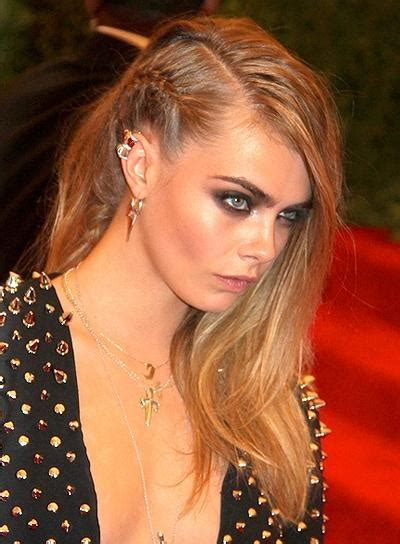 edgy hairstyles for long hair 15 inspirations of long hairstyles edgy