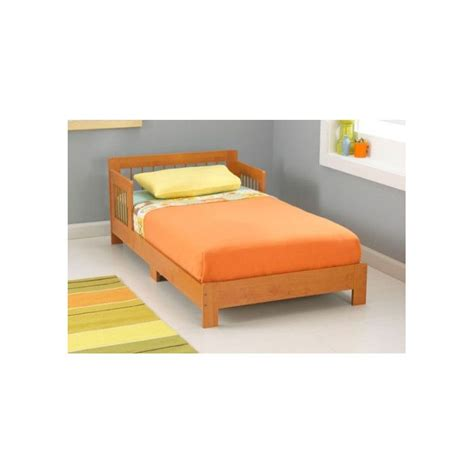 bed bath and beyond midland mi size toddler bed 28 images endearing bedroom ideas for