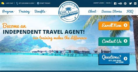 this agency wants you to become a christmas tree by best 25 travel agency ideas on pinterest travel agency