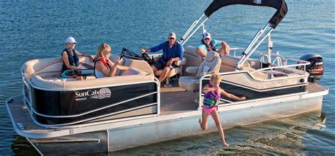 boat rental hot springs boat rentals hot springs marina