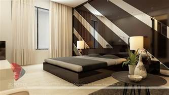 Interior Designed Bedrooms Bedroom Interior Bedroom Interior Design 3d Power
