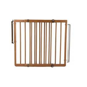 home depot pet gates cardinal gates 30 5 in h x 29 5 in to 49 5 in w x 2 in