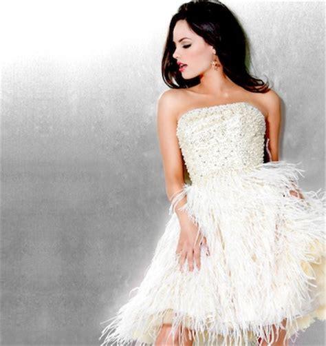 canadas largest store  grad dresses prom dresses evening dresses  cocktail