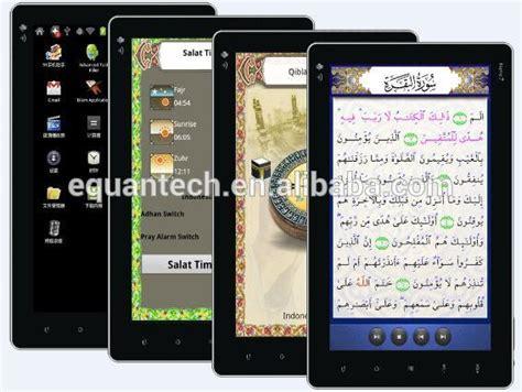 Daftar Harga The Shop Terbaru tablet quran murah kata kata sms