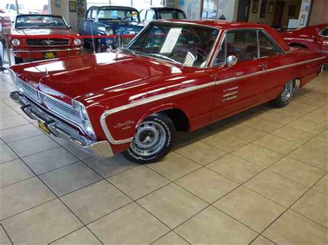 1966 plymouth fury 1 classifieds for 1966 plymouth fury 8 available