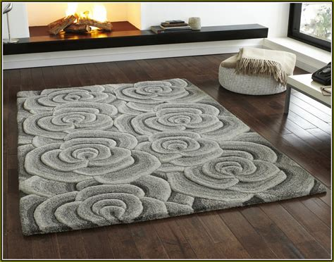 New Zealand Wool Rugs Uk by New Zealand Wool Rugs Canada Home Design Ideas