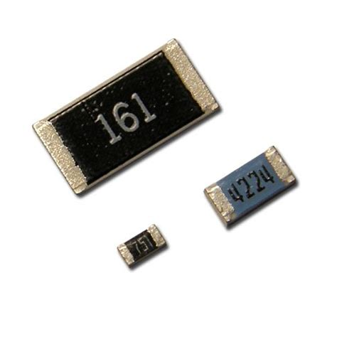 best surface mount resistor best surface mount resistor 28 images macam macam ukuran resistor smd rdd technologies