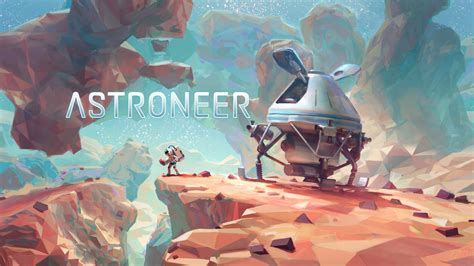 astroneer steam review gamehag