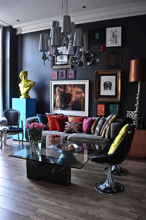 top developer home design decor shopping かっこいい雰囲気 海外の素敵なクッションのある部屋インテリア 写真集 naver まとめ