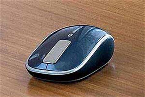 sculpt comfort mouse driver microsoft sculpt touch mouse co uk computers