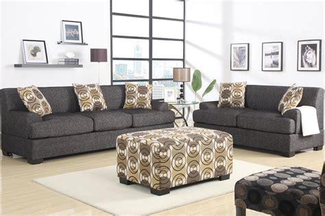 furniture awesome sectional design with square