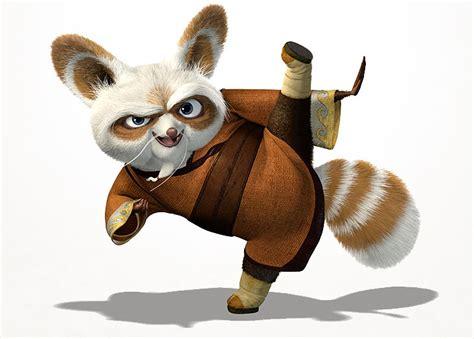 imagenes maestro shifu kung fu panda shifu master imagenes de dibujos animados