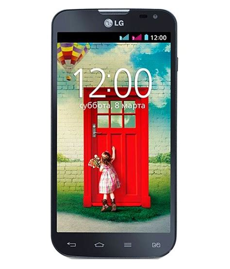 Lg L90 Dual Bnib sell used lg mobiles sell lg smartphones for at