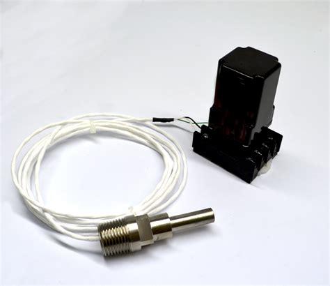 Diskon 15 Thermal Heat Sensor Sensitive Soft For Iphone 6 6s capm 15 high temperature sensor system aw lake company