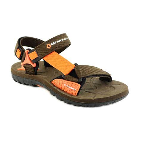 Sendal Gunung Wanita Sendal Gunung Pria Cowo Outdoor jual outdoor trexa sandal gunung harga kualitas terjamin blibli