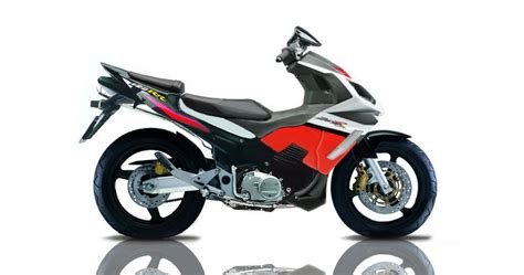 Keranjang Supra X 125 blackberry wallpapper honda supra x 125 modifikasi motor race factory design