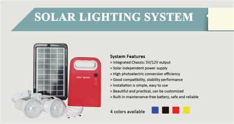 best price solar power system 10w for solar home kit