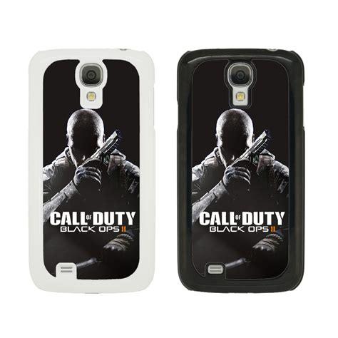 Call Of Duty Black Ops Ii F0348 Samsung Galaxy J5 Pro 2017 call of duty black ops 2 cubierta estuche para todos los tel 233 fonos m 243 viles samsung galaxy ebay