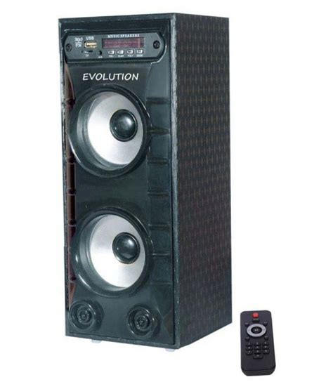 Home Theater J Dan E buy evolution kart tower 4 component home theatre system at best price in india snapdeal