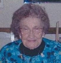 bertha fletcher obituary rock funeral home new bedford ma