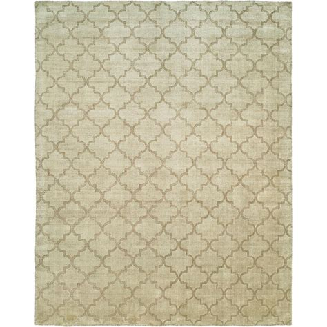 3 foot area rugs kalaty avalon chino 2 ft x 3 ft area rug av 192 23 the home depot