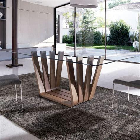 ver muebles de comedor las 25 mejores ideas sobre mesas de comedor en