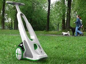 Best Backyard Dogs Pooper Scooper Vacuums D Partner