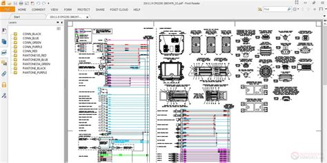 isx computer diagram isx get free image about wiring diagram