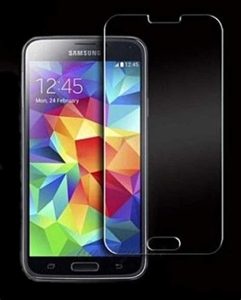Tempered Glass Samsung 2 Hippo Sapphire tempered glass samsung galaxy prime g360 g361f lte safety glass h9 sekurit ebay