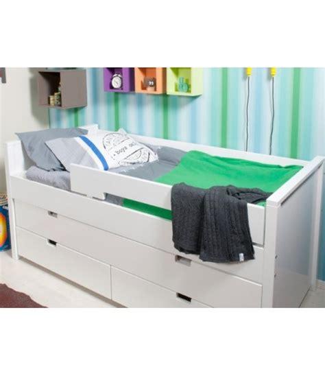 letti a cassetto letto salvaspazio con letto cassetto e contenitori