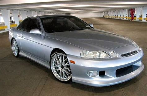buy car manuals 1999 lexus sc on board diagnostic system 1999 lexus sc 400 overview cargurus
