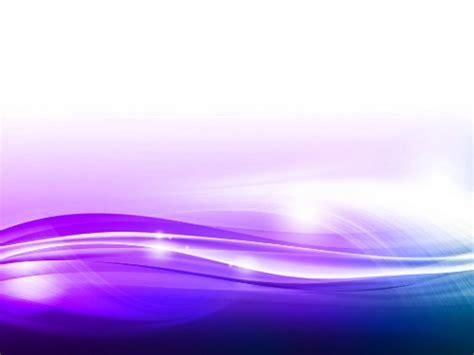 Imagenes Con Movimiento Para Diapositivas De Powerpoint | fondos para diapositivas de powerpoint con movimiento imagui
