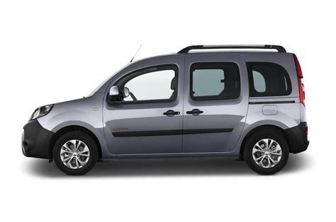 Renault Grand Kangoo Kompaktvan Minivan Neuwagen Suchen
