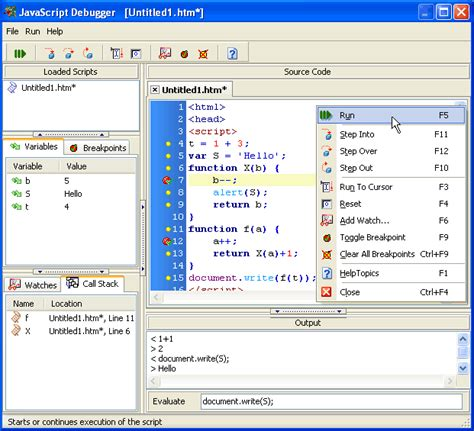 javascript pattern exec sanpedroinformatica programaci 243 n orientada a eventos