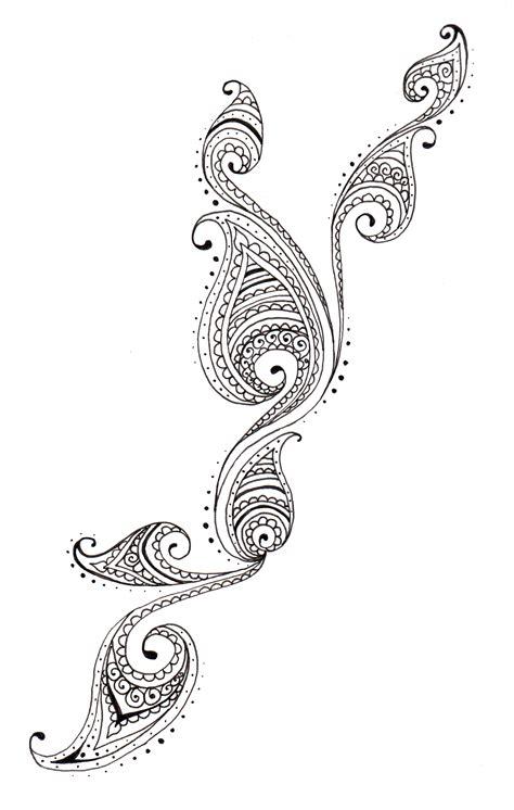 henna on pinterest mehndi henna designs and mehndi designs