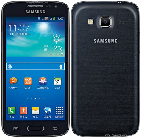 Hp Samsung Galaxy Win 2 samsung galaxy win pro g3812 pictures official photos