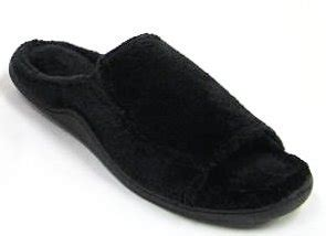 32 degrees slippers 32 degrees heat slippers 28 images s 32 degrees heat