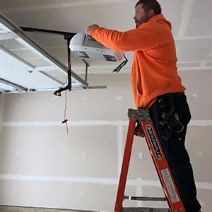 careers available overhead door of south bend