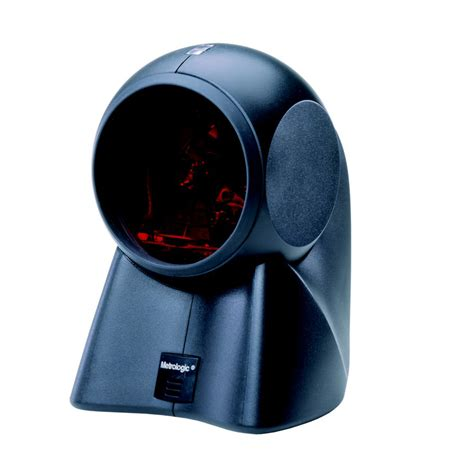 Scaner Barcode Honeywell Sm7120 Honeywell Ms7120 Orbit Barcode Scanner