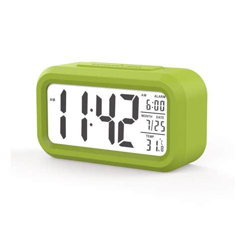 orologio da scrivania orologi digitali da tavolo homehome