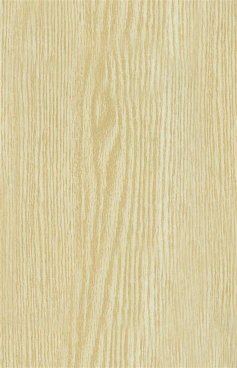texture wood light rovere  wood  lugher texture
