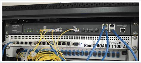 Wifi Nusanet nusanet solution providerstudy royal condotel nusanet asset 2 nusanet