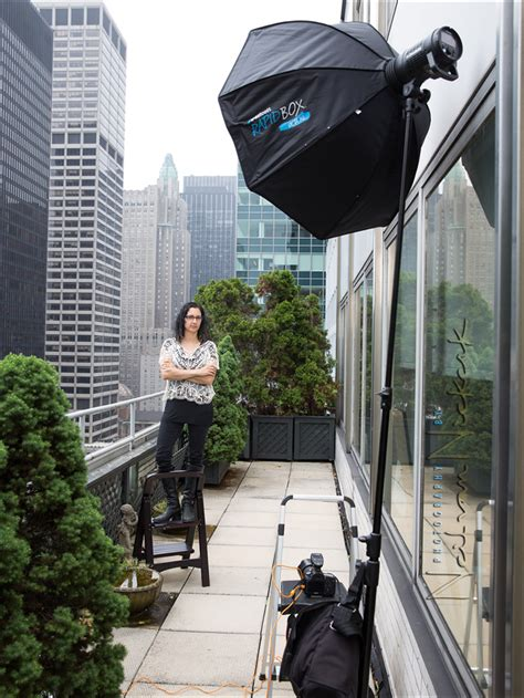 best portable softbox portable softbox for on location headshot photography