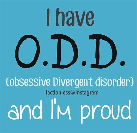Kalung Divergent Dauntless Insurgent Allegiant 94 best i am divergent images on divergent insurgent allegiant divergent hunger